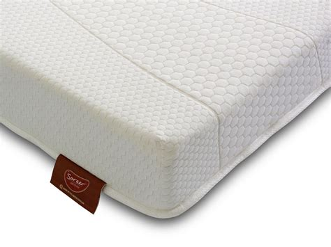 sareer value memory foam king size mattress