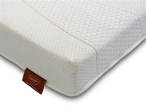 King Size Foam Mattress Sareer Value Memory Foam King Size Mattress