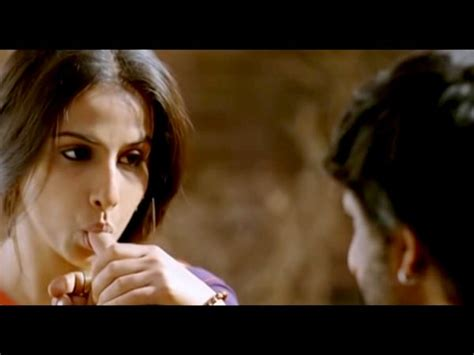judul film india hot 2014 most seductive scenes from bollywood movies filmibeat