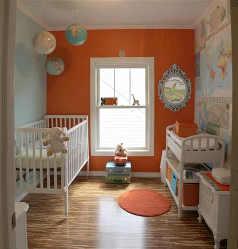 small room baby nursery ideas small room design baby room ideas for small spaces small nursery furniture small space nursery