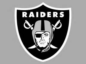 Nfl wallpapers oakland raiders