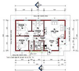 rdp plans selection park standerton three i housing