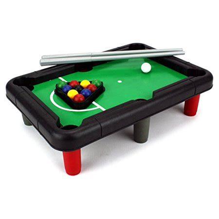 Biliard Table Toys mini billiards novelty billiard pool table w
