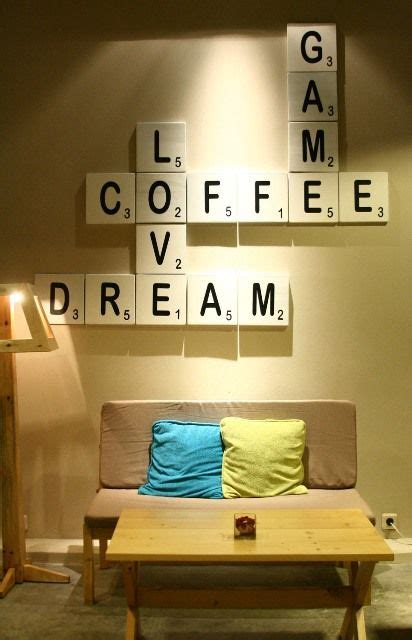 names for home decor shops best 25 coffee wall art ideas on pinterest coffee shop