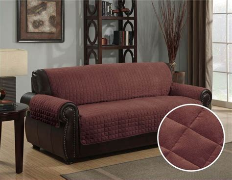 doggone couch cover best 25 couch protector ideas on pinterest pet couch