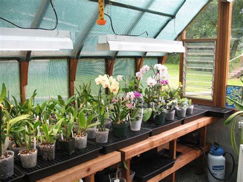 Home Vegetable Garden Design Ideas Tudor Greenhouse Pictures Sturdi Built Greenhouses