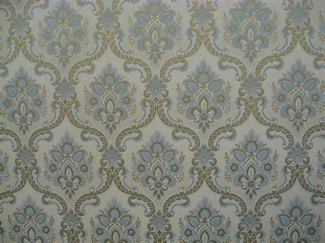 wallpaper design vintage vintage wallpaper flickr photo sharing