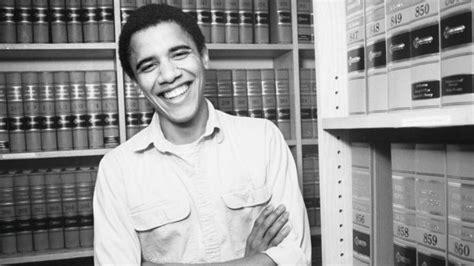 barack obama biography article barack obama used cocaine later into life than he