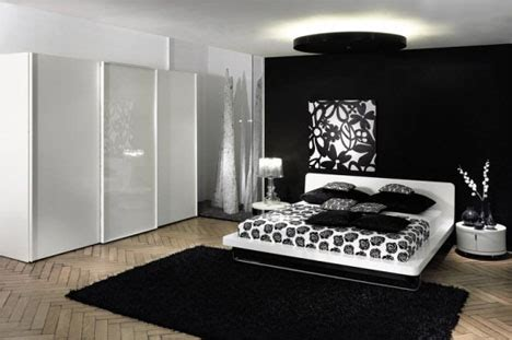 Complete Bedroom Designs Creative Color Minimalist Bedroom Interior Design Ideas