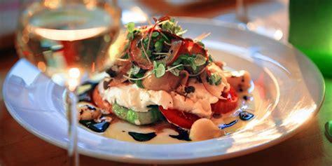 italian comfort food diet italian restaurants visitphilly com