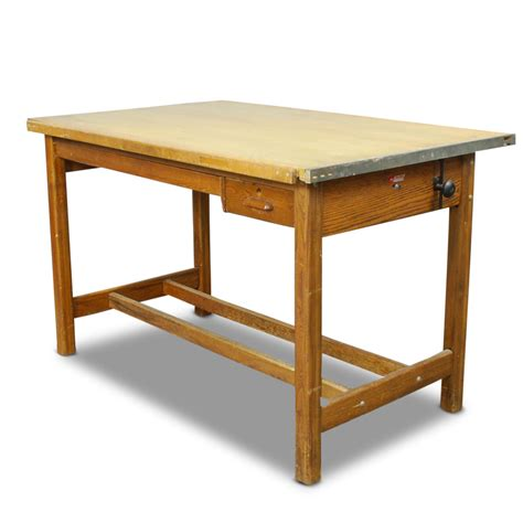 Holiday Shopping Made Easy Skinner S 2016 Gift Guide Simple Drafting Table