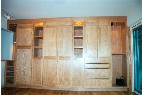 built in storage cabinetry from cabinet makers custom