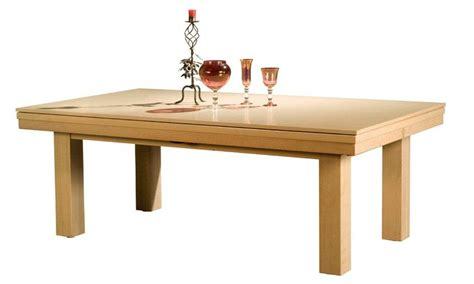 Dining Tables Sydney Dining Table Traditional Dining Tables Sydney
