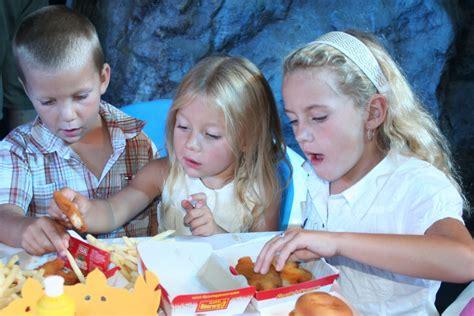 merlin s kinderland merlin s kinderwelt geburtstagsparty merlins kinderwelt