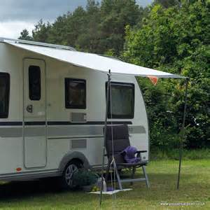 Quest Caravan Awnings Isabella Shadow Caravan Sun Canopy From You Can Caravan