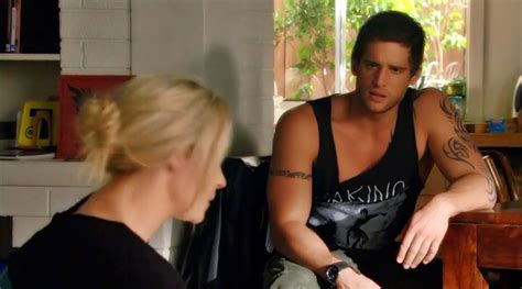 Heath Home And Away Bianca Hot | heath home and away bianca hot newhairstylesformen2014 com