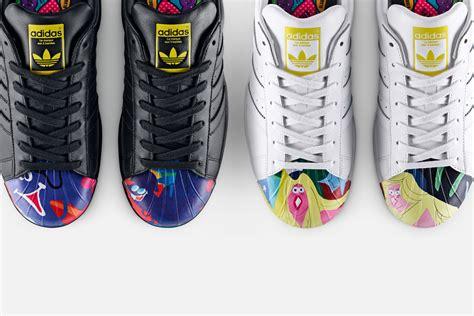 Sepatu Adidas Pharel William Original pharrell williams adidas superstar supershell collection sneaker bar detroit