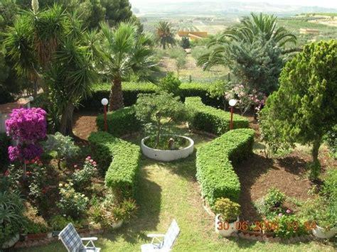 attrezzature da giardino attrezzature giardino giardinaggio migliori attrezzi