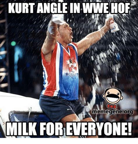 Kurt Meme - 25 best memes about meme gene meme gene memes
