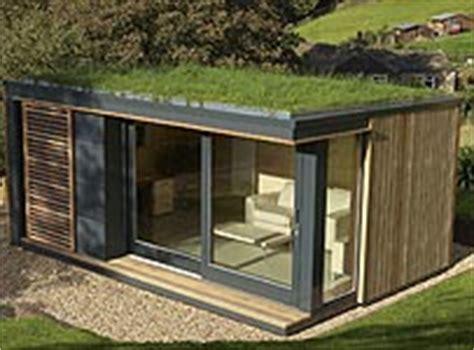 Waterproofing A Shed Roof by Waterproofing Garden Shed Floor Details Nanda