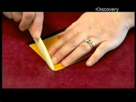 como hacer una cartera de cuero para hombre as 237 se hacen las carteras de cuero para hombres youtube