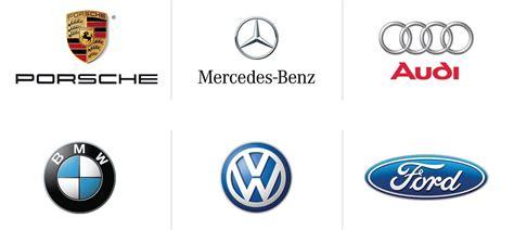 european car logos 100 european car logos luxury car logos u203a