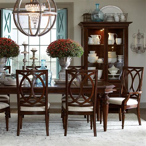Dining Room Sets Bassett Bassett Dining Room Furniture Marceladick