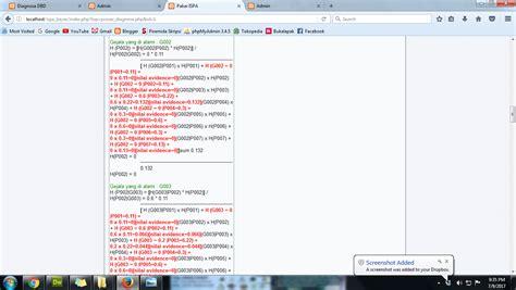 skripsi akuntansi gratis sistem informasi akuntansi 2 download contoh skripsi