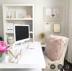 best 25 home office decor ideas on office