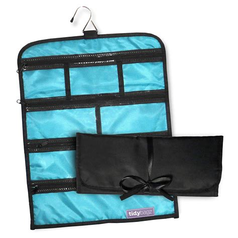Travel Jewelry Organizer best jewelry organizer for travel no more mess expert
