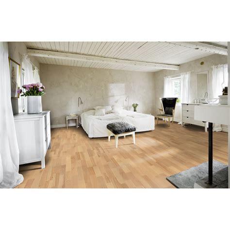 Kahrs Hardwood Flooring Reviews by Kahrs Hardwood Flooring Website Gurus Floor