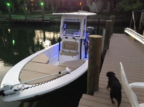 sportsman boats pics post pics of your sportsman boats page 4 the hull