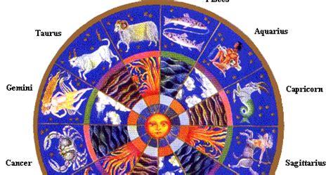 Kaos Cb Satu Hati asal ada tips sukses pdkt dengan cewek menurut zodiak
