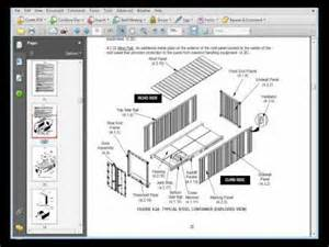 night job most used free container home design software
