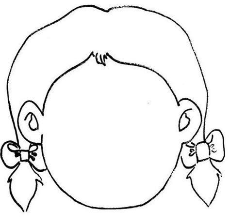 imagenes ojos nariz boca orejas partes de la cara humana ojos nariz oreja boca para