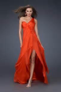 orange dresses for wedding traditional orange wedding dresses collection trendy