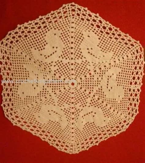 crochet home decor patterns home decor crochet patterns part 19 beautiful crochet