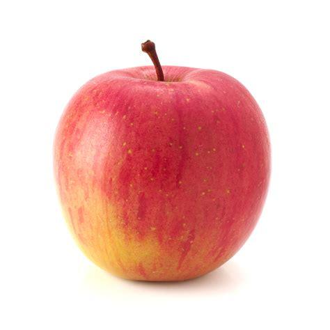 Apple Fuji | fuji apple usa 1 piece xxl size sp26 fruits online