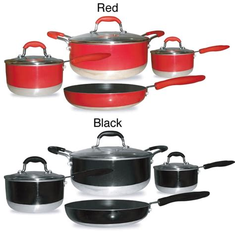 induction ready ceramic cookware cookware induction ready