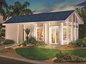 pictures model home