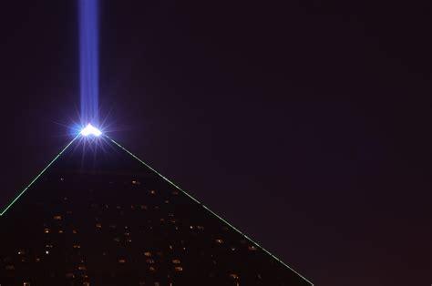 Beam Of Light by File Light Beam Luxor Las Vegas 6433695339 Jpg