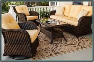 28 patio furniture sams club patio furniture