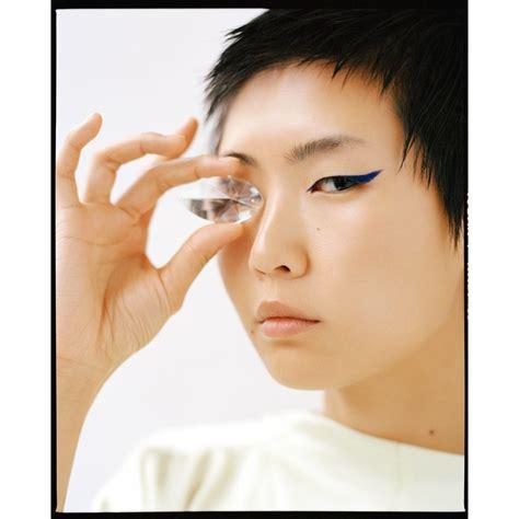 Pewarna Aman 2 Eye Shadow Pada Area Mata teknik makeup mata yang buat monolid tak lebih menarikbeauty journal