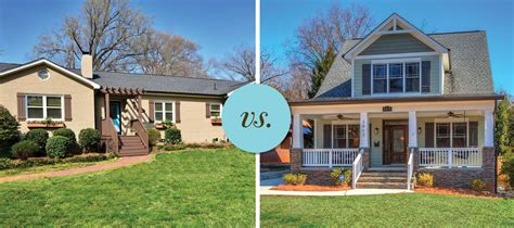 bungalow vs ranch ranch vs bungalow the winner is partner charlottefive