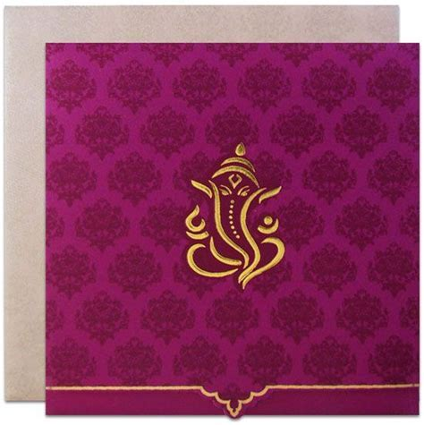 1000  ideas about Marriage Invitation Card on Pinterest