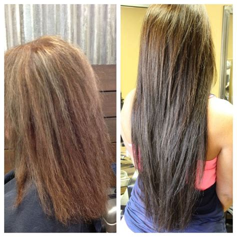 hair extensions bellevue hair extensions stan parente salonsstan parente salons