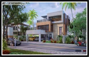 House Design Pictures Philippines Dream House Design Philippines