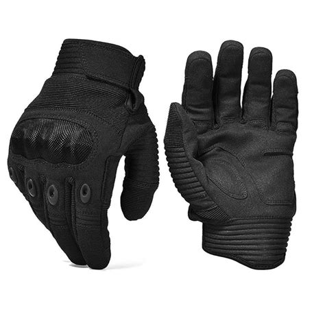 motorcycle gloves the guide to motorcycle gloves tips prices