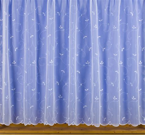 voile curtain designs voile curtain designs curtain design