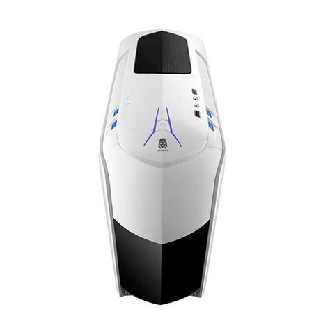 jual digital alliance quake g 7 series gaming desktop pc harga kualitas terjamin